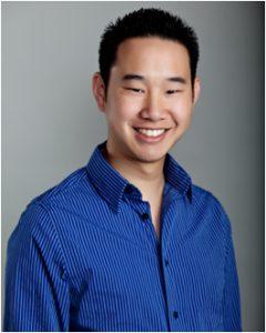 interview: Aaron Ho, ABC/Disney Writing Program 2010
