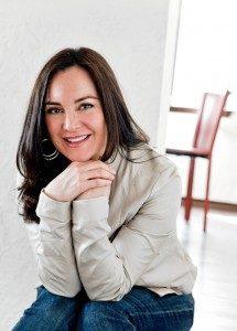 interview: Tawnya Bhattacharya, NBC Writers on the Verge 2011