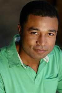 interview: Theo Travers, CBS Writers Mentoring Program 2012