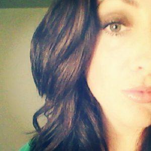 interview: Erica Peterson, Script Coordinator on New Girl